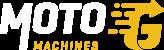MotoG Store